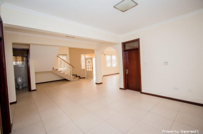 4 Bedrooms House for sale in Accra by The Mahogany Ghana Real Estate 12 650x430 4 Bedrooms House for sale in Accra by The Mahogany Ghana Real Estate 12