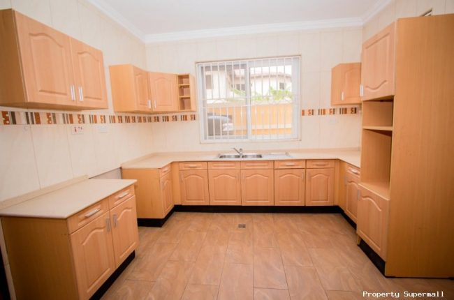 4 Bedrooms House for sale in Accra by The Mahogany Ghana Real Estate 13 650x430 4 Bedrooms House for sale in Accra by The Mahogany Ghana Real Estate 13