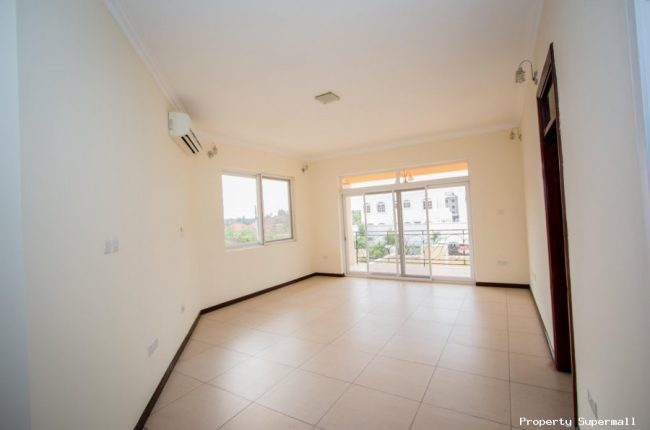 4 Bedrooms House for sale in Accra by The Mahogany Ghana Real Estate 6 650x430 4 Bedrooms House for sale in Accra by The Mahogany Ghana Real Estate 6