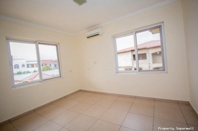 4 Bedrooms House for sale in Accra by The Mahogany Ghana Real Estate 67 650x430 4 Bedrooms House for sale in Accra by The Mahogany Ghana Real Estate 67