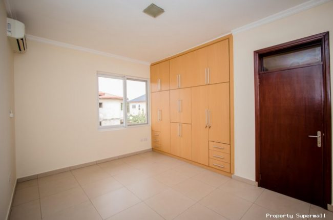 4 Bedrooms House for sale in Accra by The Mahogany Ghana Real Estate 7 650x430 4 Bedrooms House for sale in Accra by The Mahogany Ghana Real Estate 7