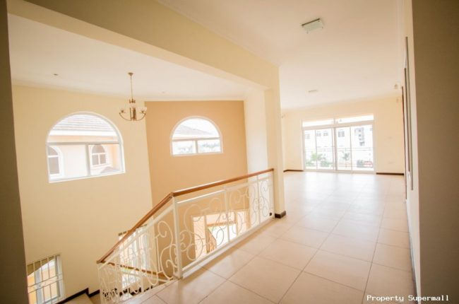 4 Bedrooms House for sale in Accra by The Mahogany Ghana Real Estate 8 650x430 4 Bedrooms House for sale in Accra by The Mahogany Ghana Real Estate 8