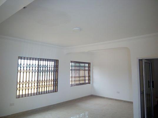 4 bedroom house for sale at Abokobi 2 4 bedroom house for sale at Abokobi 2