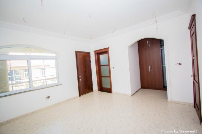 4 bedrooms house for sale in Adjiringanor by Buildaf 8 650x430 4 bedrooms house for sale in Adjiringanor by Buildaf  8