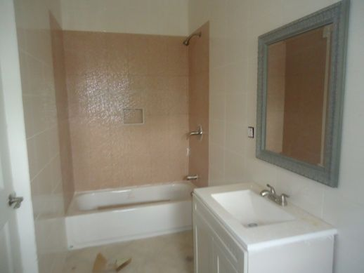 4 bedrooms house for sale in NTHC Estate, East Legon Accra Ghana