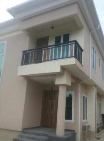1 4 bedroom house for sale at dzorwulu  1 4 bedroom house for sale at dzorwulu