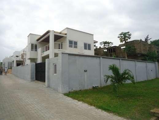 1 4 bedroom house for sale in dzorwulu accra  1 4 bedroom house for sale in dzorwulu accra