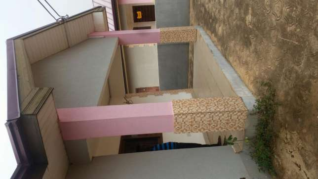 1 house for sale at east legon hill  1 house for sale at east legon hill