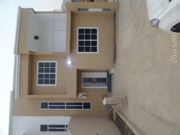 1 new 3 bedroom house for sale  1 new 3 bedroom house for sale
