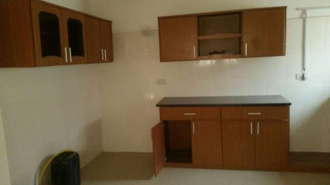 3 house for sale at east legon hill  3 house for sale at east legon hill