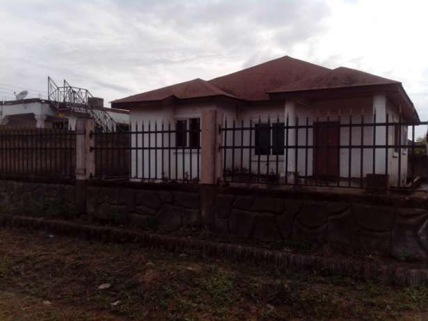 3 two bedroom house for sale at newlegon near legon animal research  3 two bedroom house for sale at newlegon near legon animal research