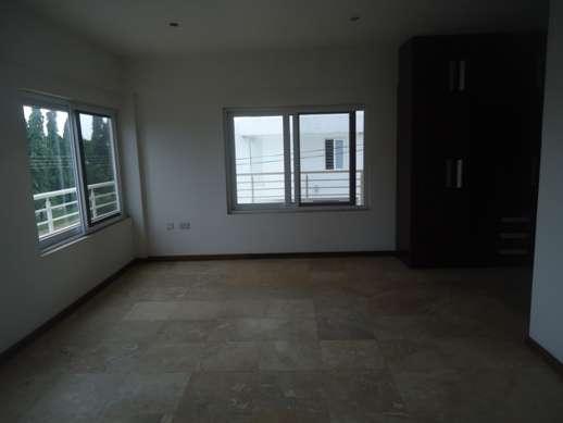 4 4 bedroom house for sale in dzorwulu accra  4 4 bedroom house for sale in dzorwulu accra