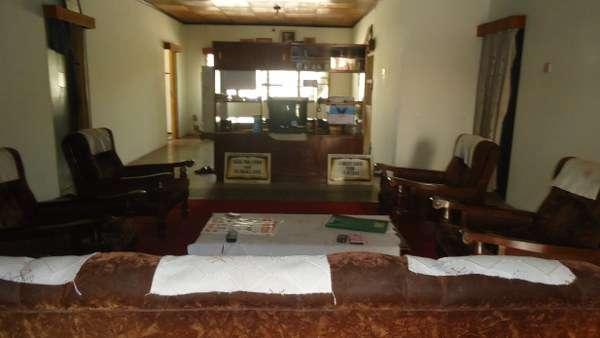 4 4bedroom house with two masters and one store for sale at adenta  4 4bedroom house with two masters and one store for sale at adenta