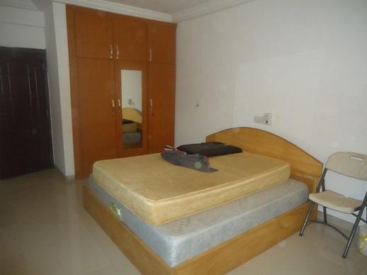 5 bedroom house for sale in ashongman estates accra   5 bedroom house for sale in ashongman estates accra