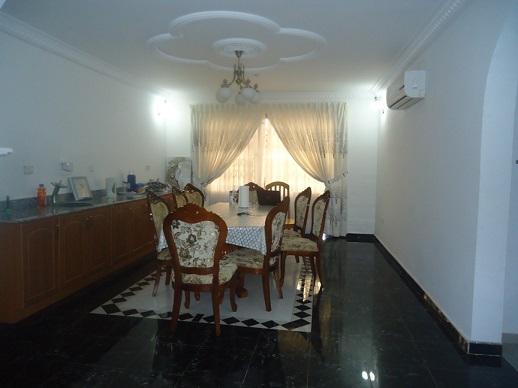 5 bedroom house for sale in ashongman estates accra 1 1 5 bedroom house for sale in ashongman estates accra