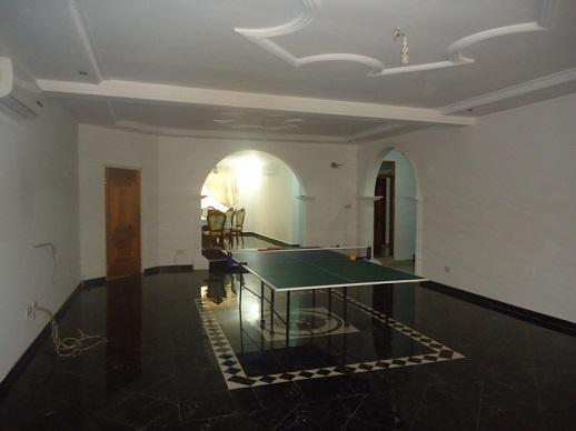 5 bedroom house for sale in ashongman estates accra real estate 5 bedroom house for sale in ashongman estates accra real estate