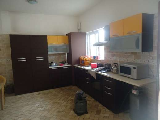 6 4 bedroom house for sale in dzorwulu accra  6 4 bedroom house for sale in dzorwulu accra