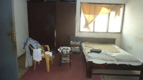 6 4bedroom house with two masters and one store for sale at adenta  6 4bedroom house with two masters and one store for sale at adenta