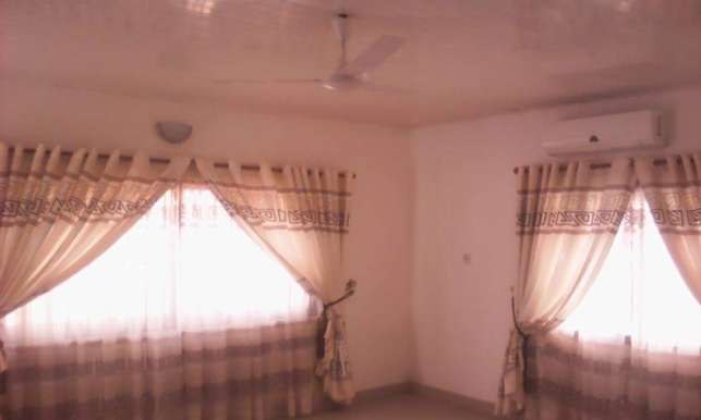 6 house for sale at east legon hill  6 house for sale at east legon hill
