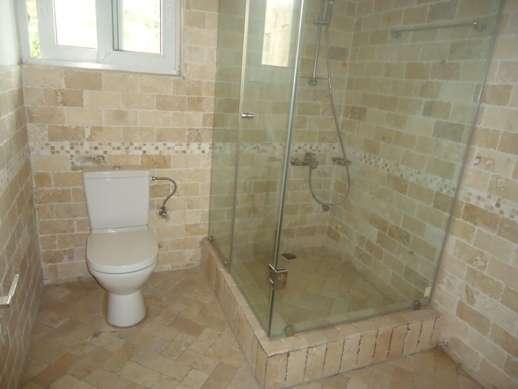 7 4 bedroom house for sale in dzorwulu accra  7 4 bedroom house for sale in dzorwulu accra