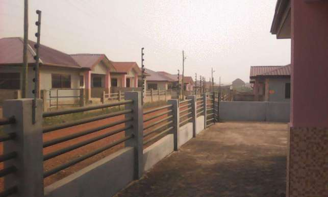 7 house for sale at east legon hill  7 house for sale at east legon hill