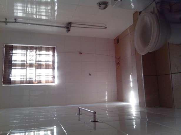 8 three bedroom for sale at spintex estate near coco cola off teshie roa  8 three bedroom for sale at spintex estate near coco cola off teshie roa