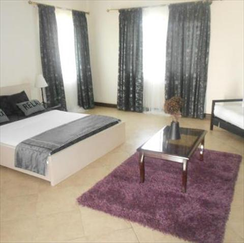 Short Let Accommodation in ACCRANungua Estates1 Short Let Accommodation in ACCRA(Nungua Estates)1
