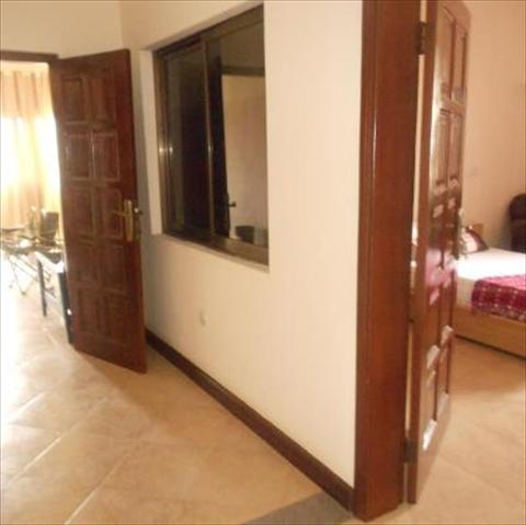 Short Let Accommodation in ACCRANungua Estates2 Short Let Accommodation in ACCRA(Nungua Estates)2