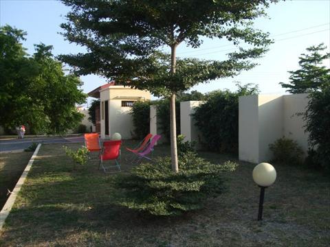 Short Let Accommodation in ACCRANungua Estates6 Short Let Accommodation in ACCRA(Nungua Estates)6