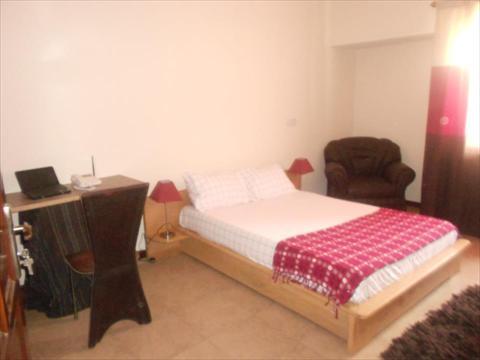 Short Let Accommodation in ACCRANungua Estates8 Short Let Accommodation in ACCRA(Nungua Estates)8