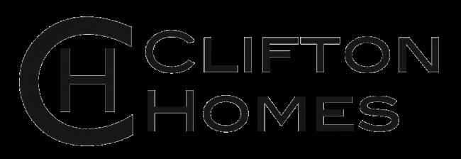 clifton homes ghana 650x224 clifton homes ghana