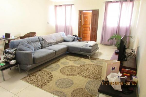 2 Bedroom Apartment to let in Osu Accra 3 2 Bedroom Apartment to let in Osu Accra 3