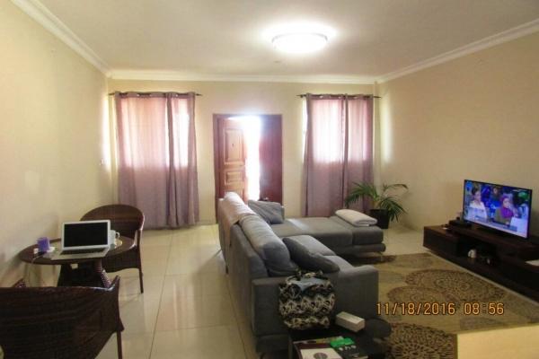 2 Bedroom Apartment to let in Osu Accra 5 2 Bedroom Apartment to let in Osu Accra 5