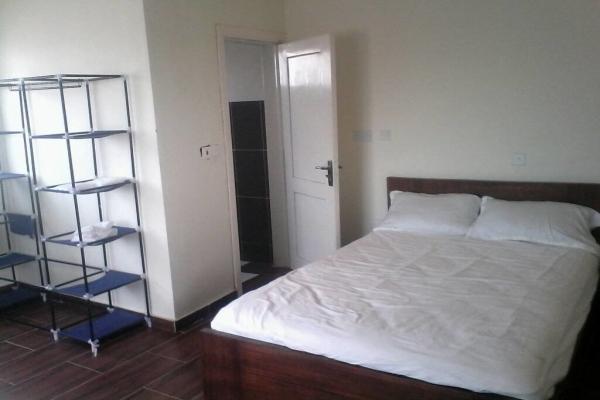 2 Bedroom Apartment to let in Osu Accra 9 2 Bedroom Apartment to let in Osu Accra 9
