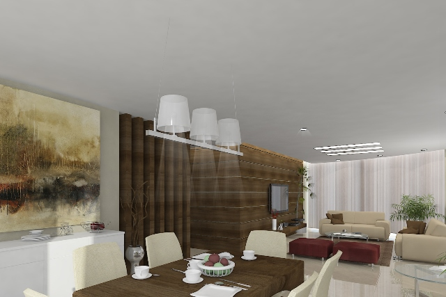 2 Bedroom Apartment for sale in Airport Residential Area 2 2 Bedroom Apartment for sale in Airport Residential Area  2