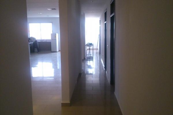 3 Bedroom Apartment to let in East Legon 10 3 Bedroom Apartment to let in East Legon 10