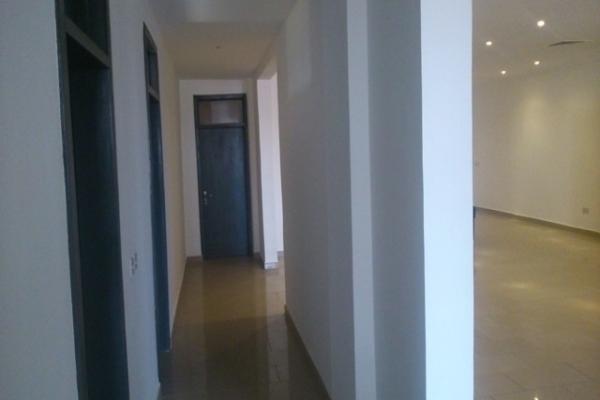 3 Bedroom Apartment to let in East Legon 5 3 Bedroom Apartment to let in East Legon 5