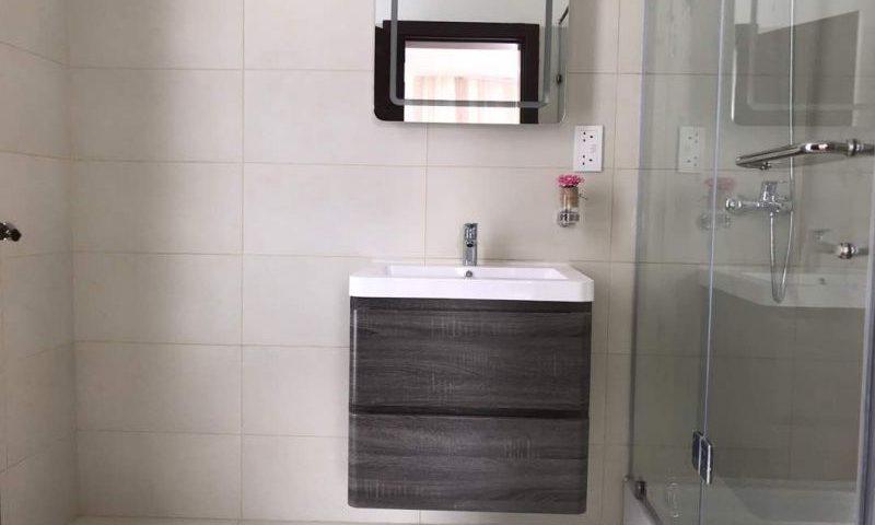 Four Bedroom Townhouse For Rent In Roman Ridge, Accra Ghana