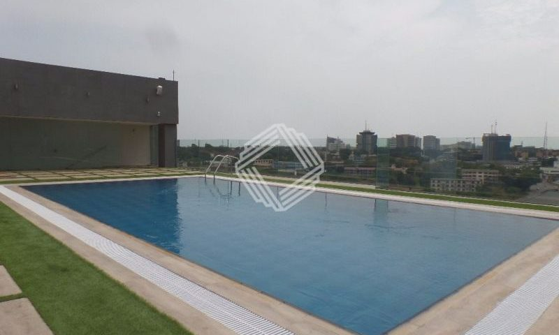3 BEDROOM FURNISHED APARTMENT FOR RENT IN RIDGE
