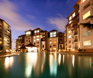 How Much To Rent An Apartment In Ghana