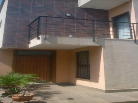 3 Bedroom Townhouse w Pool to let in Ringway Estate 1 440x330 Homepage