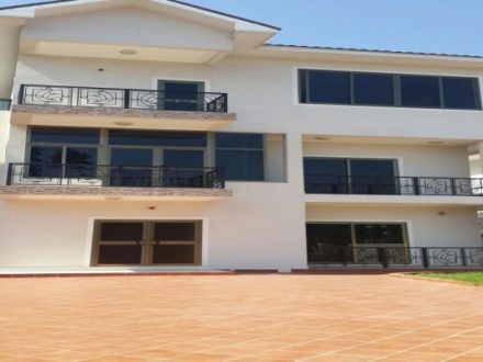 5 Bedroom Standalone House w Pool to let in Cantonments 1 440x330 Homepage