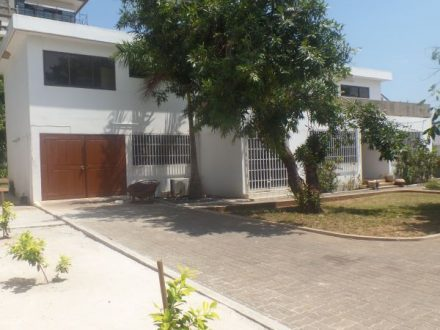 FOUR BEDROOM HOUSE FOR RENT IN AIRPORT 1 440x330 Homepage